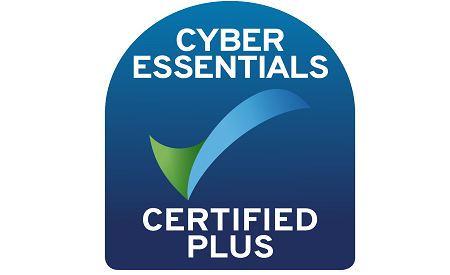 YGIA Polyclinic's Reaccreditation with the Cyber Essentials & Cyber Essentials PLUS for a 4th Consecutive Year