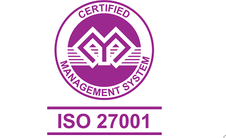 YGIA Polyclinic Achieves Certification per the Requirements of ISO 27001:2013, Information Security Management System